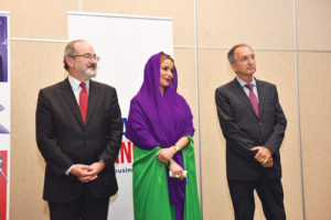 omani-french-friendship-association-registers-with-ministry-of-foreign-affairs_storypicture